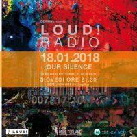 loud1