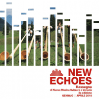 new echoes1 1