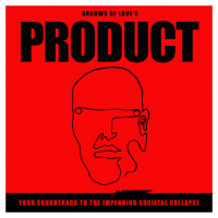 product1