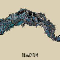 tiliaventum2