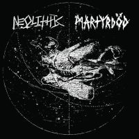 neolithic martyrdod