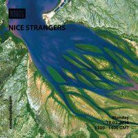 nice strangers
