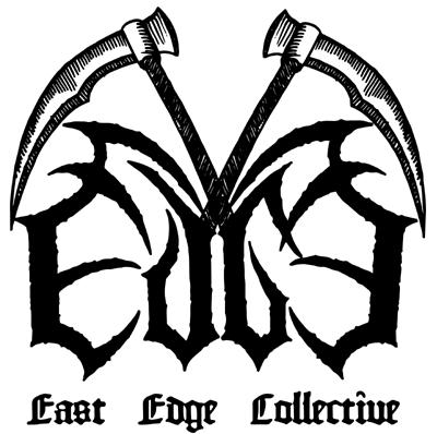 eec black png