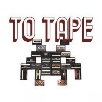 to tape2