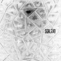 Scaleno2