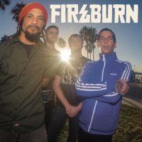 fieburn