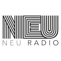 neuradio1