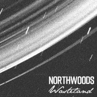 Northwoods Wasteland2
