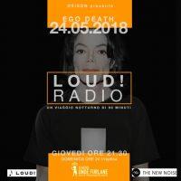 loud radio 1