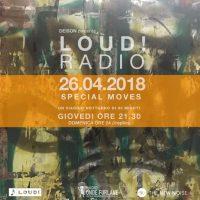 loud radio 260418