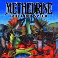 methedrine2