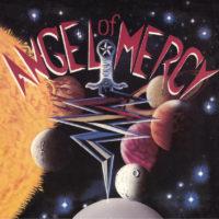 Angelofmercy 1400x1400