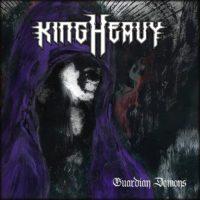 kingheavy