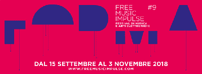 Forma Free Music Impulse
