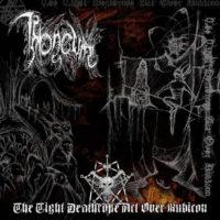 throneum