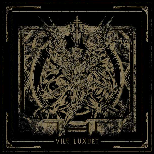 Vile Luxury