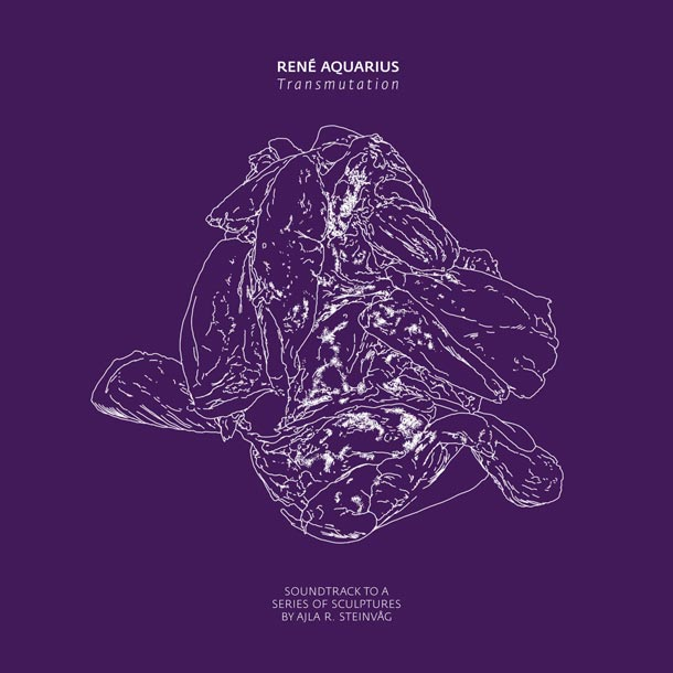 René Aquarius - Transmutation