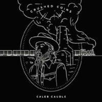 Caleb Caudle