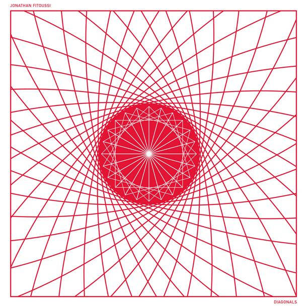JONATHAN FITOUSSI Diagonals