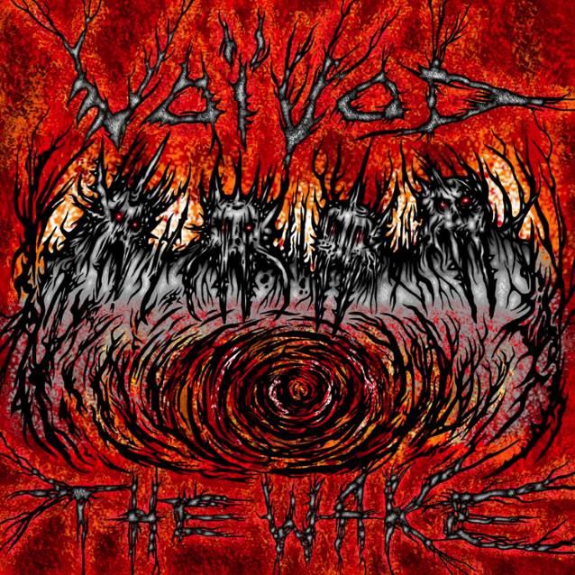 voivod-the-wake-artwork-album-2018