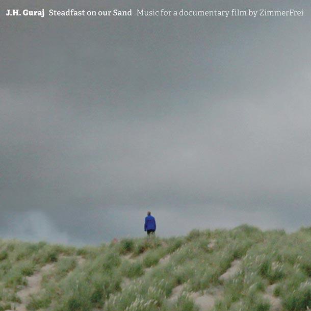 J.H. GURAJ, Steadfast On Our Sand (Boring Machines)