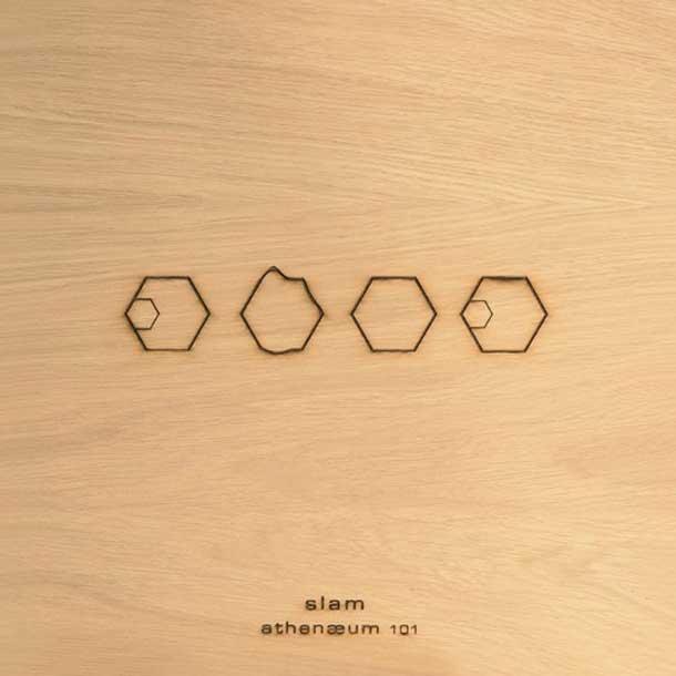 SLAM, Athenæum 101