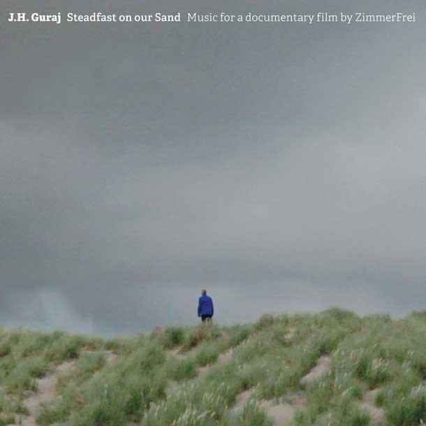 J.H. GURAJ, Steadfast On Our Sands