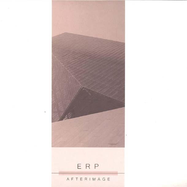 E.R.P., Afterimage