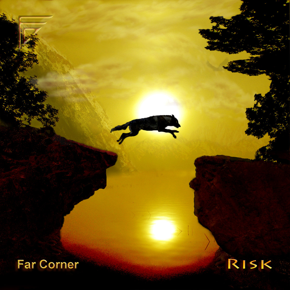 FAR CORNER, Risk