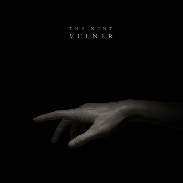 THE NENT, Vulner [+ full album stream]