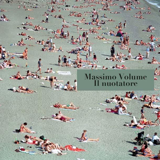 Massimo Volume, Il Nuotatore
