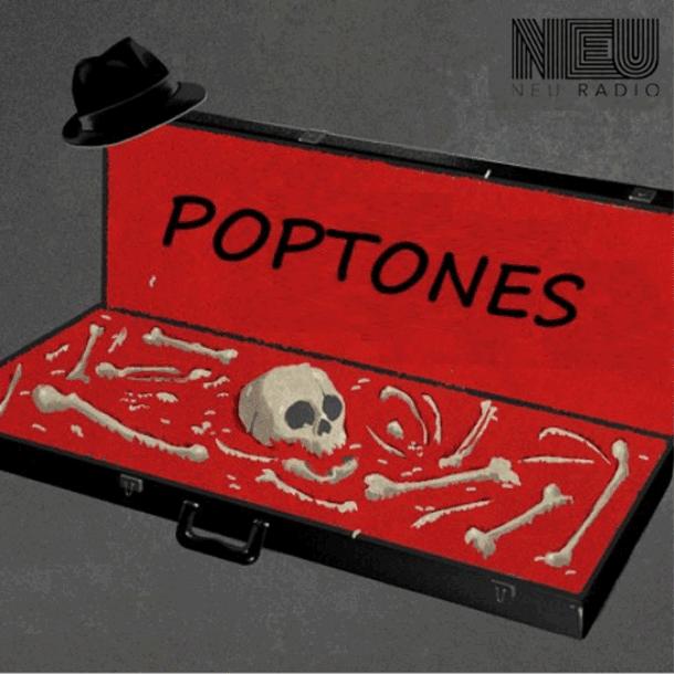 Poptones #2