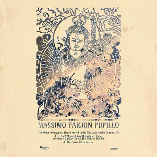 MASSIMO FARJON PUPILLO, .