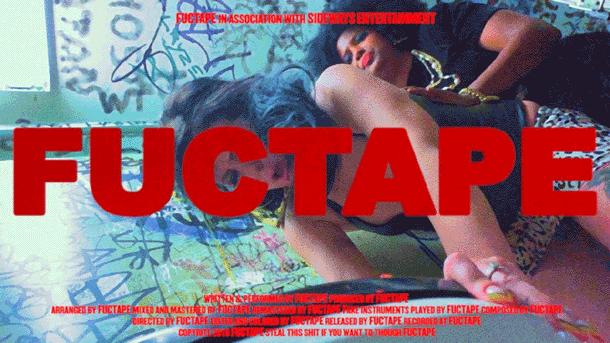 Fuctape