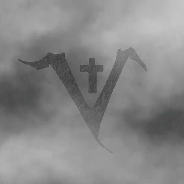 SAINT VITUS, Saint Vitus
