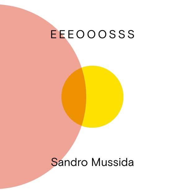 SANDRO MUSSIDA, EEEOOOSSS