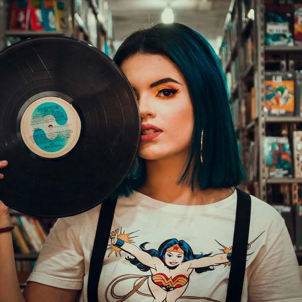 To Tape, S 02 - Ep 39 - i primi dischi del 2019