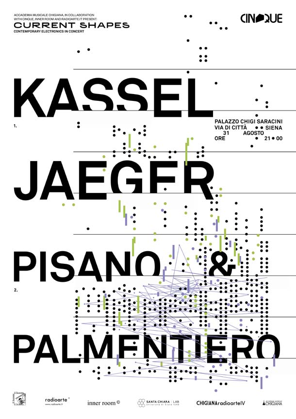 Kassel Jaeger