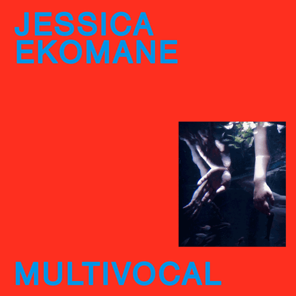 Multivocal