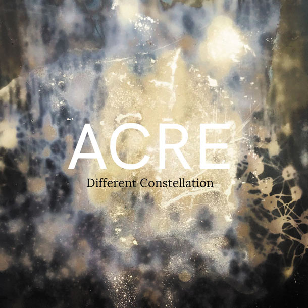 ACRE, Different Constellation