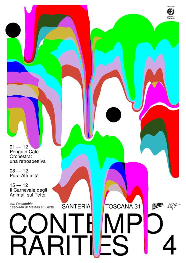 ContempoRarities 4