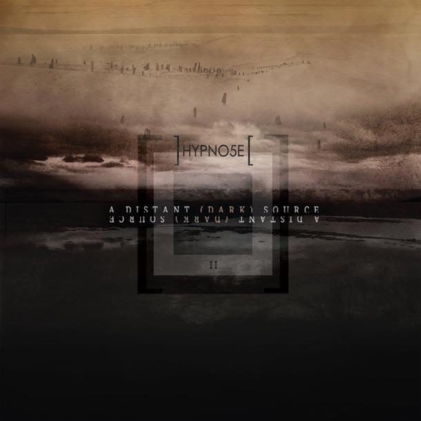 HYPNO5E, A Distant (Dark) Source