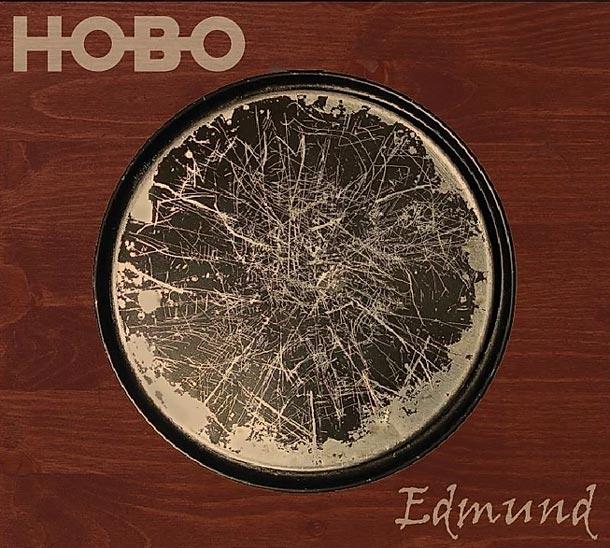 HOBO, Edmund (Molkaya Rec, 2019)