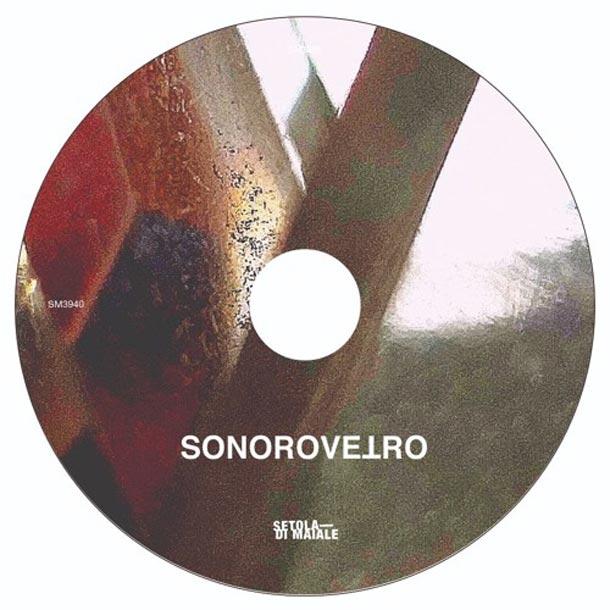 SONOROVETRO (Setoladimaiale, 2019)