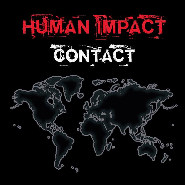 HUMAN IMPACT, Human Impact