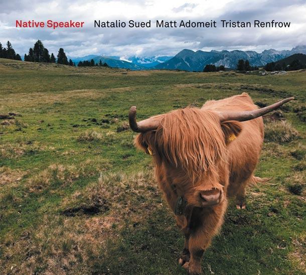 NATIVE SPEAKER, Native Speaker