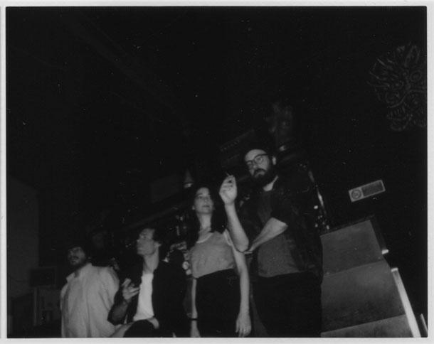 WOW - foto di Emmanuel Bonetti